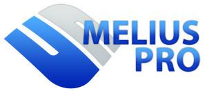 Melius Pro b.v.